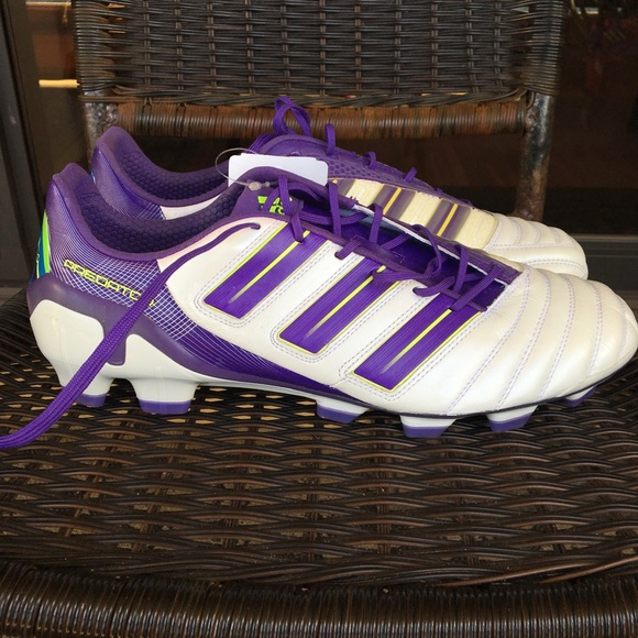 best website d6ef6 aa327 Adidas Predators UEFA Champions League Edition